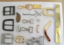 Good Quality Leather Handbag Hardware Parts and Accessories pictures & photos