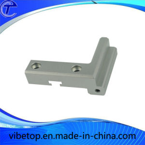 Stainless Steel Precision CNC Machine Parts (VBT-Ss91) pictures & photos