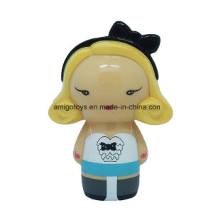 Korea Dolls for Adult as a Gift pictures & photos