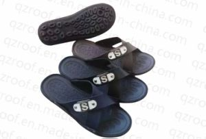 2016 High Quality EVA Slipper for Men (RF10435)