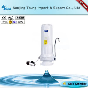 Counter Top Single Water Purifier Ty-CT-W7 pictures & photos
