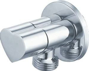 Angle Valve pictures & photos