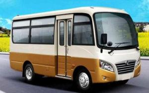 Dongfeng 5.5m 19 Seats Passenger Bus/City Bus pictures & photos