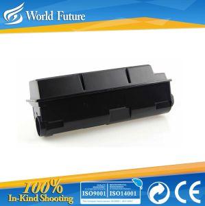 Tk320 Compatible Copier Toner for Kyocera Fs-3900dn pictures & photos