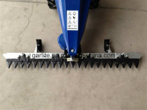 1070mm Sickle Bar Mower with GS, Ce Approval pictures & photos