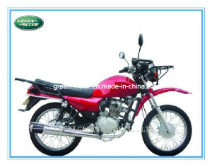 150cc/125cc Dirt Bike, Motocross, Sport Motorcycle, Dirtbike (Cross-150) -Motocicleta