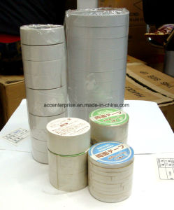 Good Quality Double Sided Adhesive Tape pictures & photos
