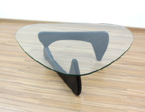 Isamu Noguchi Table pictures & photos