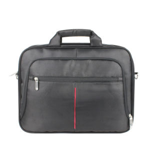 High Quality Laptop Bag (B8005NC)