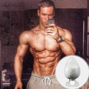 Superdrol Steroid Powder with High Purity for Body Building pictures & photos