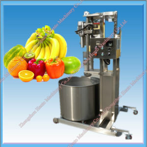 High Speed Apple Orange Fruit Juicer Blender pictures & photos