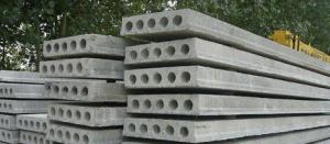Precast Beam Forming Machine Concrete Beam Making Machine pictures & photos