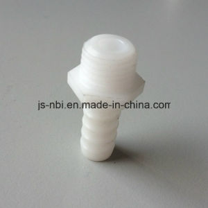 Plastic Threaded Shaft pictures & photos
