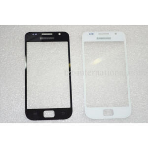 Mobile/Cell Phone Glass Lens for Samusng I9000 pictures & photos