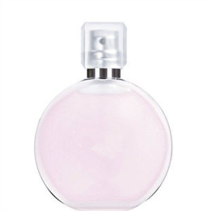 Perfume with Factory Price for Women and Nice Quality Also Good Smell pictures & photos