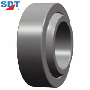 Requiring Maintenance Radial Spherical Plain Bearings (GEH.../GE...FO/GEG...) pictures & photos