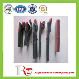 Conveyor Belt Sealing Spill-Proof Apron Board/Rubber Sheeting pictures & photos