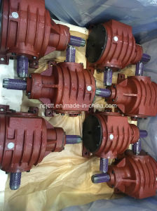 Rotary Cutter Gearbox with Bushing Available pictures & photos