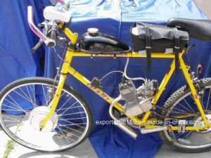 Bike Motor pictures & photos