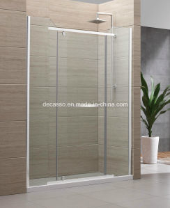 Shower Screen (DV-3) pictures & photos