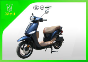 2014 New Model 50cc Scooter (mini-50)