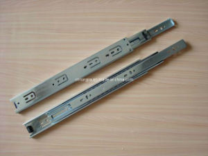 42mm 3 Fold Drawer Slide (RJ4209)