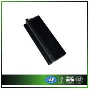 LED Heat Sink W011 pictures & photos