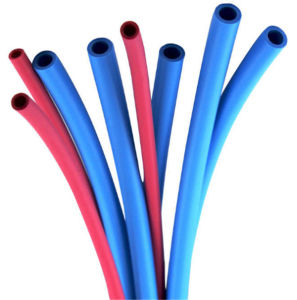 Straight Polyurethane (PUR) Tubing pictures & photos