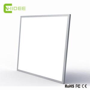 600*600mm LED Panel Light