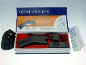 Microcomputer Remote Defibrillator Taser Guns pictures & photos