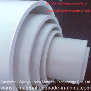 PVC Pipe/Best Quality PVC Industrial Pipe/Plastic Pipe pictures & photos