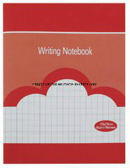 Cheap Custom School Notebook A5 Student Exercise Books pictures & photos