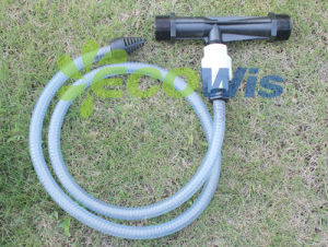 2 Inch Fertilization Device Fertilizer Injector (HT6583B) pictures & photos