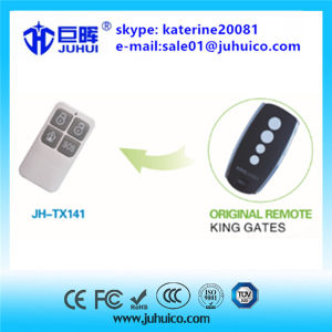 Wireless Transmitter for Kinggate Replcement pictures & photos