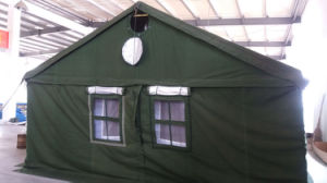 High Quality Luxury Outdoor Tent for Events pictures & photos
