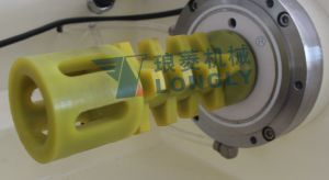 NT-V1L Pin Type Grinding Machine pictures & photos