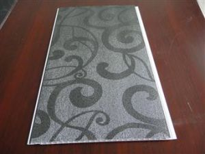 New Design PVC Lamination Panel for Wall (MZQJZ)