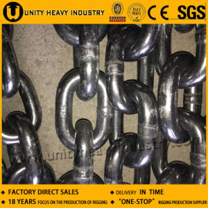 Hatch Cover Drag Chain with CCS Certificate