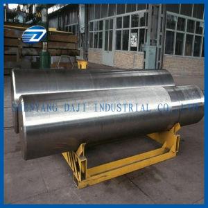 Supply Best Price and High-Quality Titanium Ingots pictures & photos