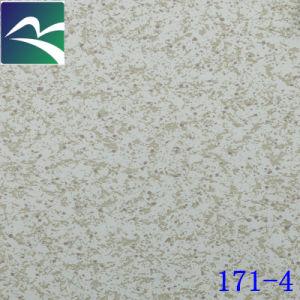 Hot Sale PVC Laminated Gypsum Ceiling Board