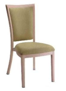 Imitation Wood Banquet Hotel Chair (S923)