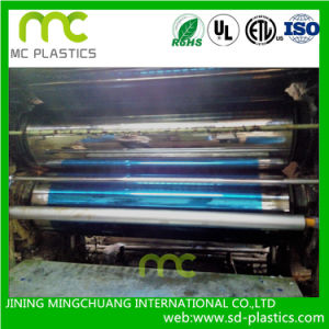 Non-Sticky/Non-Wrinkly/Auti-UV Multi-Puopose Transparent Films pictures & photos
