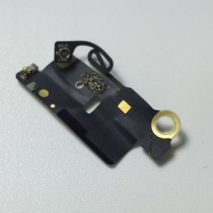 Cell Phone Flex Cable for iPhone 5s WiFi Flex Cable Spare Accessories pictures & photos