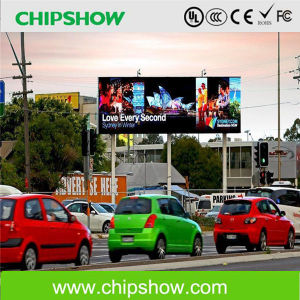 Chipshow AV13.33 Outdoor LED Display Full Color Large LED Display pictures & photos