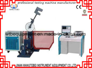 Wti-W300c Ultralow-Temperature Automatic Impact Testing Machine pictures & photos
