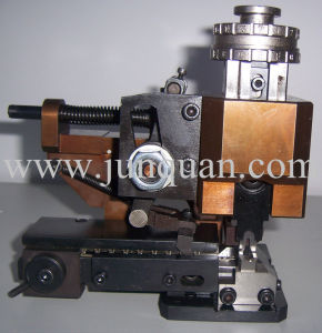 Semi-Crimping Machine (NCPP-25) pictures & photos
