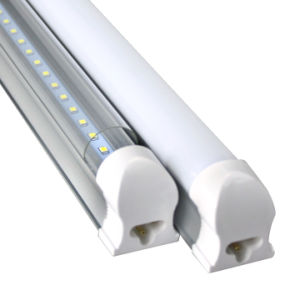 4ft T8 8W 450*26mm 220V 2835 SMD LED Tube pictures & photos