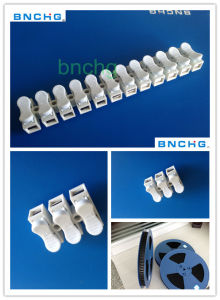 Wago Lighting Electrical Connectors