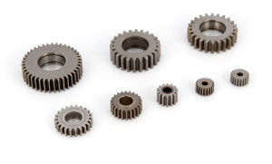Planetary Gear (PL-002) pictures & photos