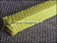 Yp010 Aramid Fiber Packing pictures & photos